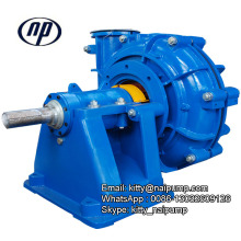 Centrifugal Slurry Pump Prislista