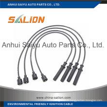 Câble d'allumage / fil d'allumage pour Futura (SL-1009)