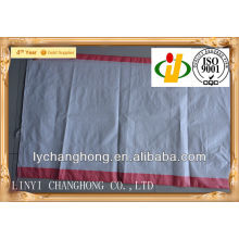 2013 hot sale bopp film laminated pp bag for sale