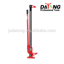 "Hi-Lift Jack 60"" Hi-Lift Red farm Jack"