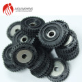 High Quality SMT YAMAHA Feeder Roller CL8MM for Pick and Place machine