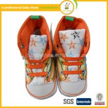 2015 sapatos de esportes encantadores de venda quente e sapatos de esportes para crianças
