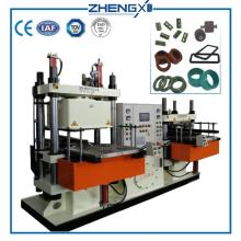 Vulcanizing  Press Hydraulic Machine For Rubber 63T