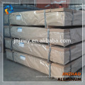 hot/cold rolled aluminum plate and sheet