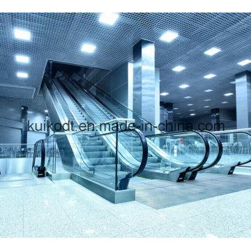 Эскалатор для торгового центра