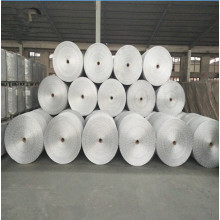 1000m Hexagonal Wire Netting Galvanized for Construction