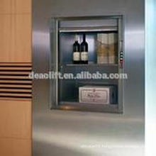 Cheap Best Selling Dumbwaiter Elevator