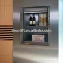Cheap Best Selling Dumbwaiter Elevator