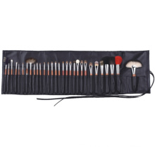 Professional Makeup Brush Set (65A1713)