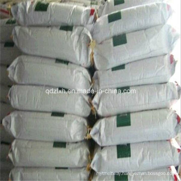 Sodium Tripolyphosphate with Factory Price Food Grade STPP