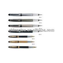 Großhandel Roller pen