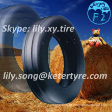 Top Trust Brand Agriculture Tyres, Farm Tyres, AGR Tyres