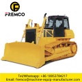 Small Mini Crawler Bulldozer For Sale