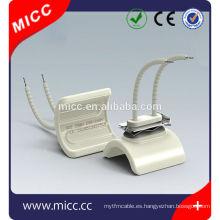 nuevo producto para lámpara infrarroja de cerámica