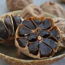 Where to Buy Aged Black Garlic