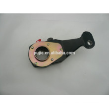 Truck and Trailer Part Automatic Slack Adjuster