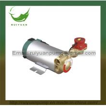 Подпорный насос автоматический бытовой горячей воды
