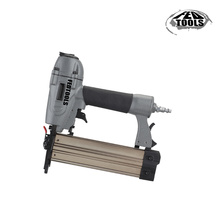 2-IN-1 18 gauge brad nailer and stapler