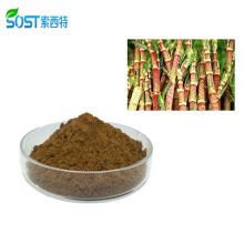Natural Pure 50% Organic Resveratrol Bulk Powder for Anti-Aging