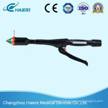 Ce Marked Hemorrhoids Stapler for Piles