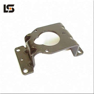 OEM customized fabrication forming stamping parts