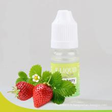 Jus de tabac liquide Shisha Hookah pour cigarette électronique (ES-EL-007)