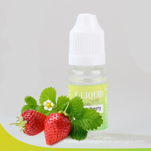 Tobacco Juice Liquid Shisha Hookah for Electronic Cigarette (ES-EL-007)