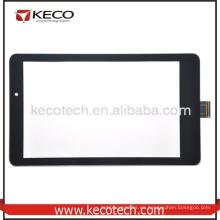 Nueva pantalla táctil del digitizador para Acer Iconia Tab 8 A1-840