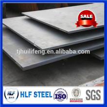De acero al carbono galvanizado a la venta