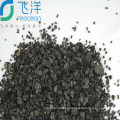 Activated carbon for water treatment plant