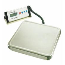 Parcel Scale (FCS-A)