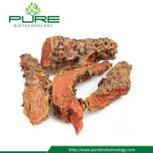 Pure Natural Rhodiola Dry Rosea Root High Rosavins