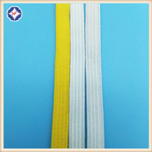 Flat Colorful Elastic Band For Masks