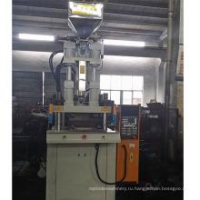 Высокоскоростная машина для литья под давлением Profressional Manufacture