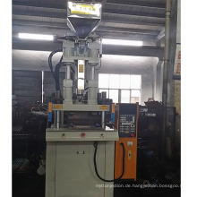 High-Speed Injection Moulding Maschinen