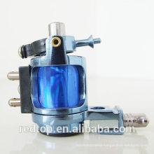 Hot sale cheap high quality rotary tattoo machine motors