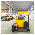 Asphalt Road Crack Repairing Sealer Machine