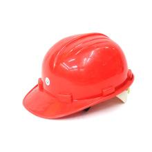 Casco de seguridad tipo PE T (REN)