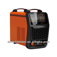 2016 Most Powerfull IGBT Type ARC-315/400/500 Inverter DC Welding Machine CE,CCC,ISO9001