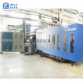 Industrial 12-60L Industrial dehumidifier defogger machine for injection molding machines