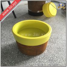 Protección externa del extremo del tubo plástico Liftable (YZF-H14)