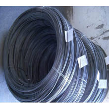 18g, 20g, 22g Black Annealed Wire / Binding Wire / Black Wire