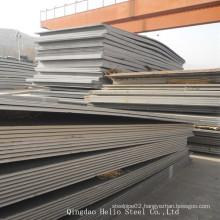 Q235, Q345, Ss400, A36, S235jr, Q195 Carbon Steel Plate