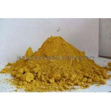 Óxido de ferro Amarelo