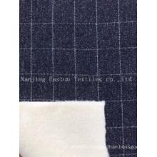 Knitted Bonded Rabbit Hair Esfh-1010-3
