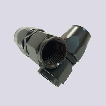 Pipe Fittings For Racing