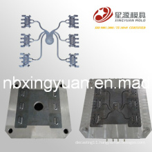 Multi-Cavity Die Casting Mould