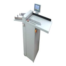 ZX330 Digital Creasing Machine