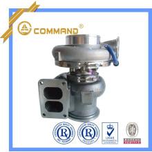 GTA4294S turbocharger for Detroit Diesel (OEM NO. 23528065)