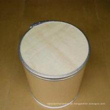 Hochwertiges Monohydrat Lithiumhydroxid 56,5% Min